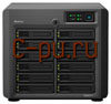 Synology DS2411