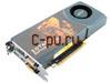 GeForce GTX560 Ti Zotac PCI-E 1024Mb (ZT-50306-10M)