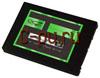 480Gb SSD OCZ Agility 3 Series (AGT3-25SAT3-480G)
