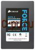 480Gb SSD Corsair Force 3 Series (CSSD-F480GB3-BK)