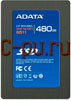 480Gb SSD A-DATA S511 (AS511S3-480GM-C)