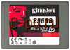 256Gb SSD Kingston V200 Series (SV200S3D/256G)