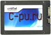 256Gb SSD Crucial M4 (CT256M4SSD2BAA)