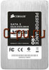 256Gb SSD Corsair Perfomance PRO Series (CSSD-P256GBP-BK)