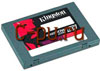 240Gb SSD Kingston KC100 Series (SKC100S3/240GBK)