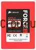 180Gb SSD Corsair Force GT (CSSD-F180GBGT-BK)