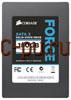 180Gb SSD Corsair Force 3 Series (CSSD-F180GB3-BK)
