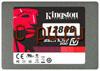 128Gb SSD Kingston V200 Series (SV200S3N7A/128G)