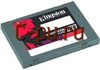 120Gb SSD Kingston KC100 Series (SKC100S3/120GBK)