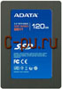 120Gb SSD A-DATA S511 (AS511S3-120GM-C)