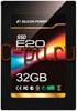 32Gb SSD Silicon Power E20 (SP032GBSSDE20S25)