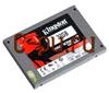 32Gb SSD Kingston V100 Series (SV100S2D/32G)