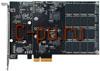 240Gb SSD OCZ RevoDrive 3 X2 Series (RVD3X2-FHPX4-240G)