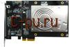 100Gb SSD OCZ RevoDrive Hybrid   1Tb HDD 2.5
