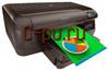 HP OfficeJet Pro 8100 ePrinter (CM752A)