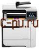 HP LaserJet Pro 400 Color M475dn (CE863A)
