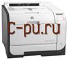 HP LaserJet Pro 400 Color M451nw (CE956A)