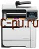 HP LaserJet Pro 300 Color M375nw (CE903A)