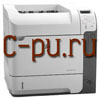 HP LaserJet Enterprise 600 M603dn (CE995A)