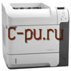 HP LaserJet Enterprise 600 M601n (CE989A)