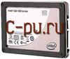 180Gb SSD Intel 520 Series (SSDSC2CW180A310)