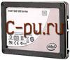 180Gb SSD Intel 520 Series (SSDSC2CW180A3K5)