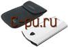 750Gb ASUS Lamborghini White USB 3.0 (90-XB2500HD000A0)