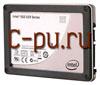 480Gb SSD Intel 520 Series (SSDSC2CW480A310)