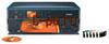 Epson STYLUS Photo PX730WD (C11CB18311)