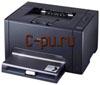Canon i-SENSYS LBP-7018С