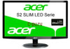 Acer 24 S242HLCbid