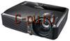 Viewsonic PJD5133