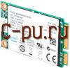 40Gb SSD Intel 310 Series (SSDMAEMC040G2C1)
