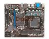 MSI 760GM-P23 (FX)