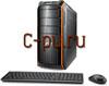 Acer Aspire G3100 (PT.SFWE2.051)