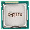 Intel Celeron G460
