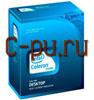 Intel Celeron G460 BOX