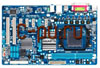 Gigabyte GA-780T-D3L