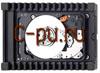 150GB SATA-II WD VelociRaptor (WD1500HLHX)