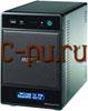 Netgear RNDP4000-100EUS ReadyNAS Pro 4