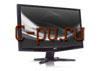 Acer 19 G195HQVBb
