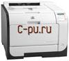 HP LaserJet Pro 400 Color M451dn (CE957A)