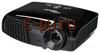 Optoma HD230X