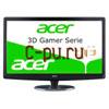 Acer 27 HN274HBbmiiid 3D