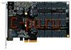 120Gb SSD OCZ RevoDrive 3 Max IOPS (RVD3MI-FHPX4-120G)