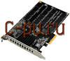 240Gb SSD OCZ RevoDrive 3 Max IOPS (RVD3MI-FHPX4-240G)