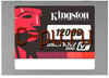 120Gb SSD Kingston V200  Series (SVP200S3/120G)