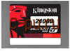 240Gb SSD Kingston V200  Series (SVP200S3/240G)