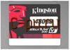 480Gb SSD Kingston V200  Series (SVP200S3/480G)