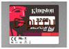 32Gb HDD SSD Kingston S50 Series (SS050S2/32G)